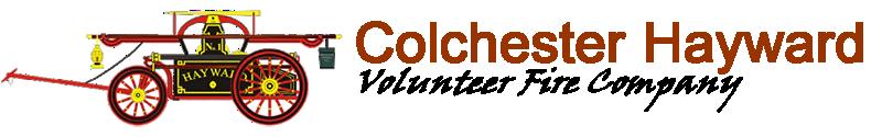 Colchesterfd.com